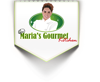Maria's Gourmet Kitchen